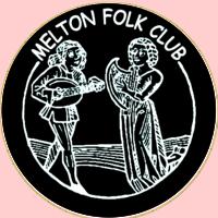 Melton Folk